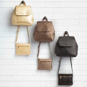 karma-F20-bags