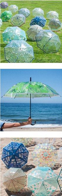 tcumbrella