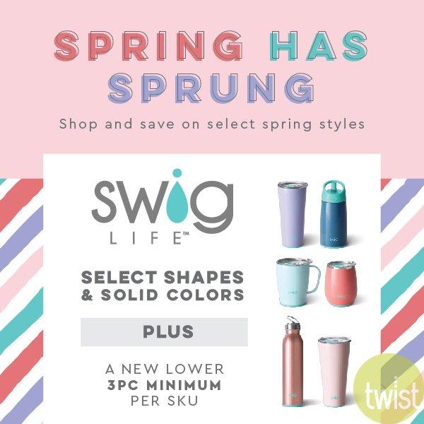 swig-springsale